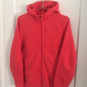 Men's Lululemon zip up hoodie size large
